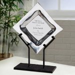 Coronado Plate Executive Gift Awards